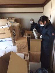 川崎市の不用品回収24hセンター ...